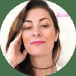 Sofia Severo - Citrino Design